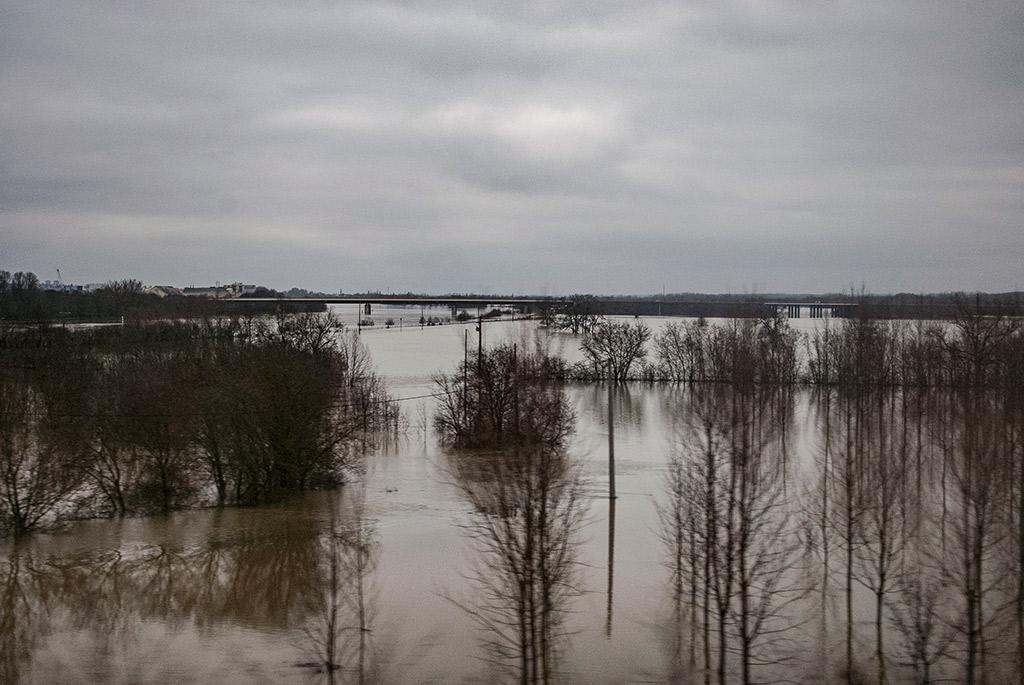 Voyage-en-TGV---Inondations_3